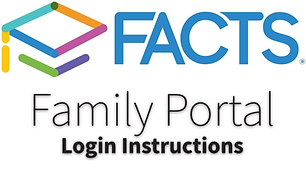 facts portal instr.png