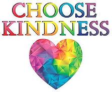 kindness1.jpg