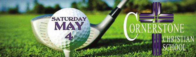 golf header 12019.jpg