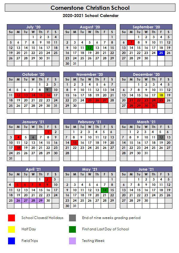 2021 School Calendar.jpg