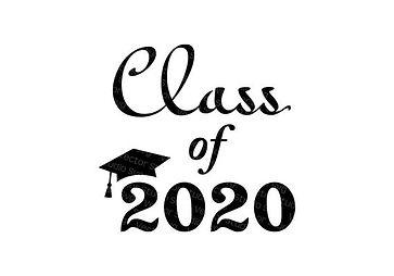 class of 2020b.jpg