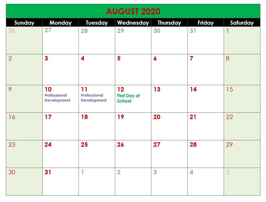 August 2020.jpg