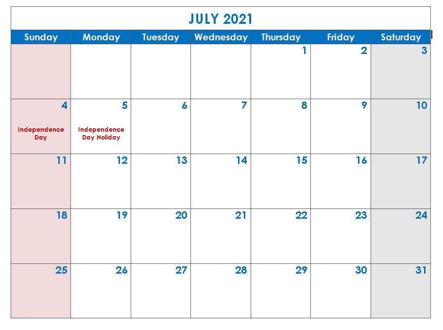 july21 img.jpg