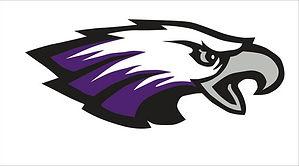 purple eagle.jpg