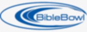 biblebowl.jpg