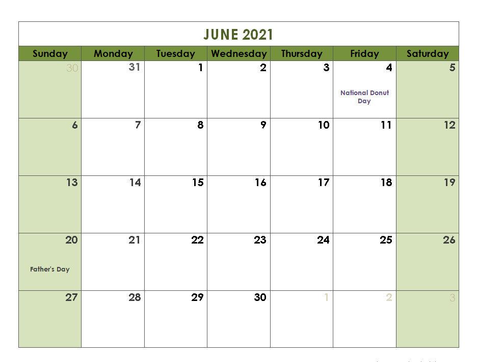 June21 img.jpg