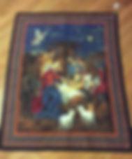 nativity quilta.jpg