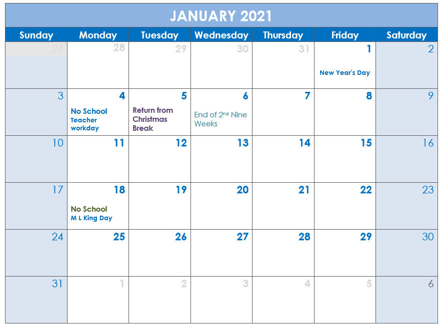January 2021.jpg