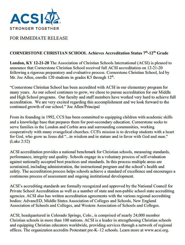 acsi press releasejpg.jpg