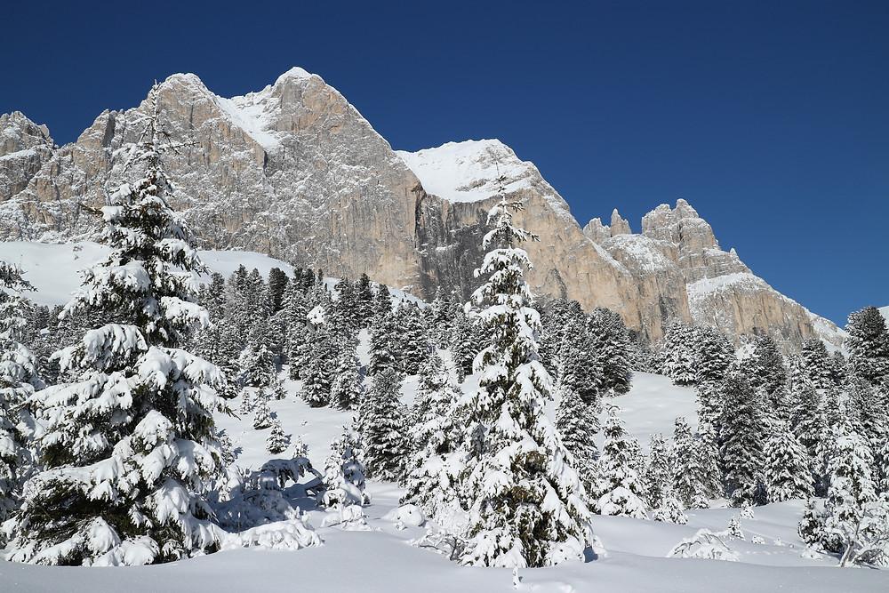 Dolomiti,Dolomiti,Dolomiti,Dolomiti!!!!!!Dolomites,Dolomites,Dolomites,Dolomites!!!!!!!