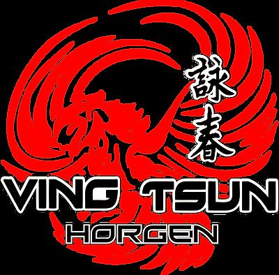 Horgen_edited.png