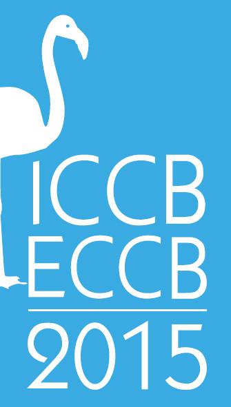ICCB ECCB 2015 banner.jpg