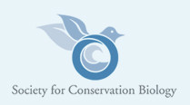 Society for conservation biology.jpg