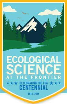 ESA symposium banner.jpg