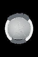 larger circular.png