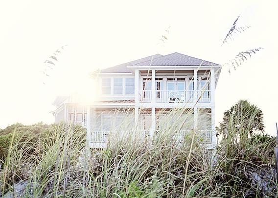 Summer Beach House_edited.png