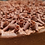 Thumbnail: Double Chocolate Cheesecake
