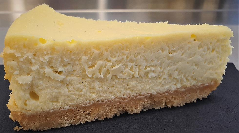 Classic New York Vanilla Slice 1.jpg