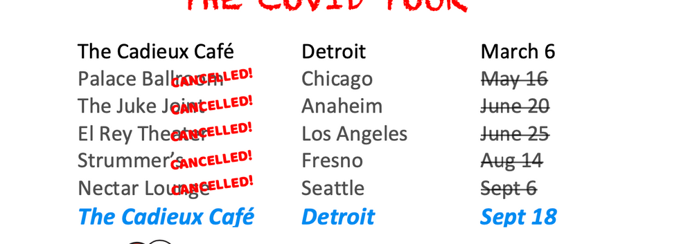 The Covid Tour.png