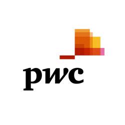 PWC 2