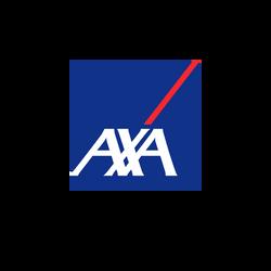 Axa 2