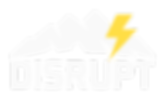 Web-Logo-Light.png