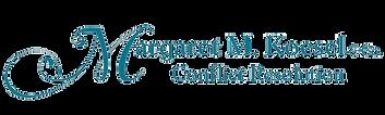 Peggy Aqua Lg Logo.png
