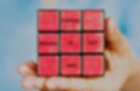 home-rubiscube-web.jpg