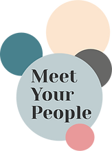 meet your people_consultant CRM_logo_noir.png