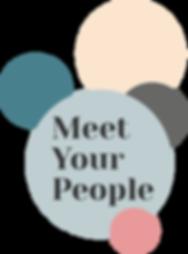 meet your people_consultant CRM_logo_noir.png