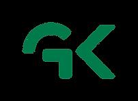 GK_logo_GREEN.png
