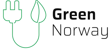 Green Norway.PNG