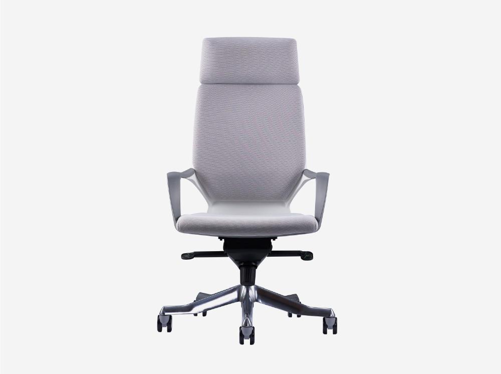 APOLLO chaise operateur