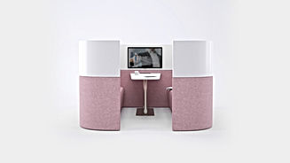lumay design working pod 2.jpg
