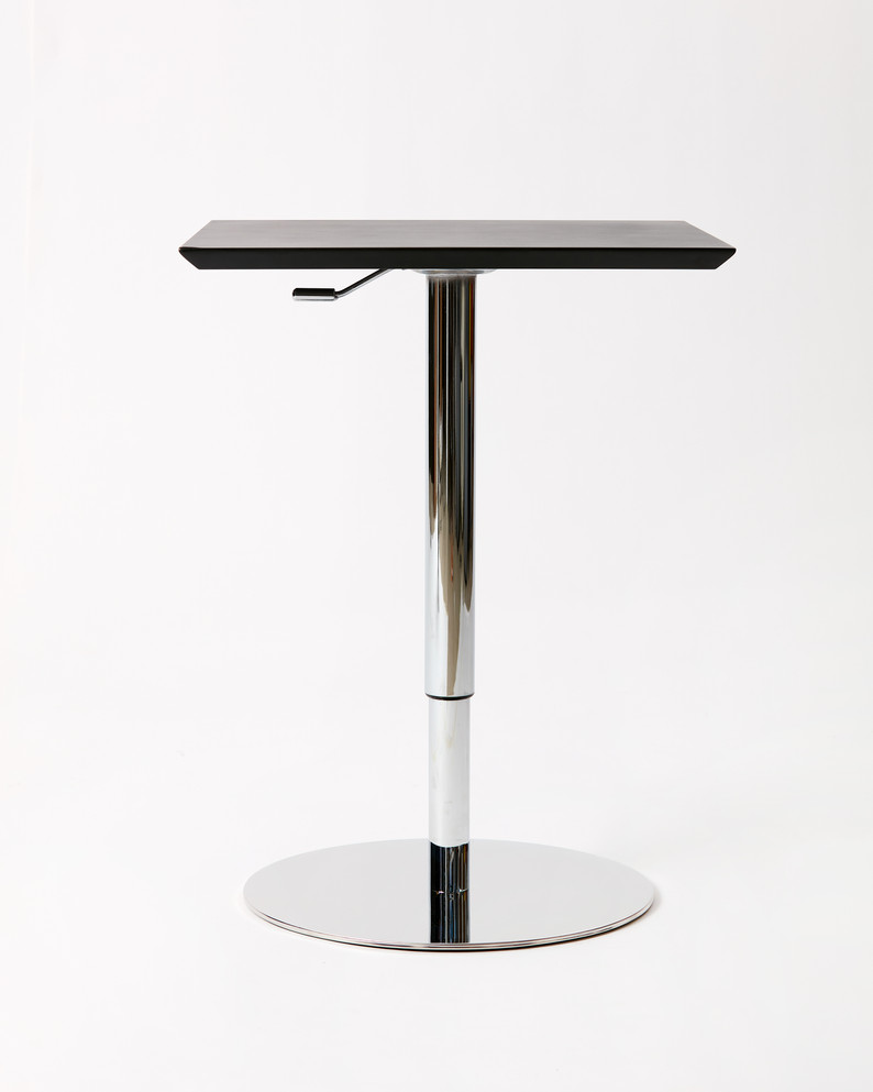 TABLE LUMAY DESIGN - RONCE