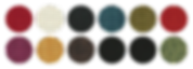 FEUILLE BLANCHE DR51602-FEUTRE SERIE-02.