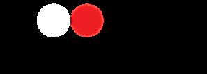FEUILLE BLANCHE SERIE VB-DVB-TISSU SERIE