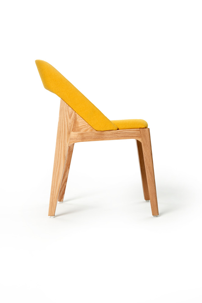 CHAISE LUMAY DESIGN - CANDIDE