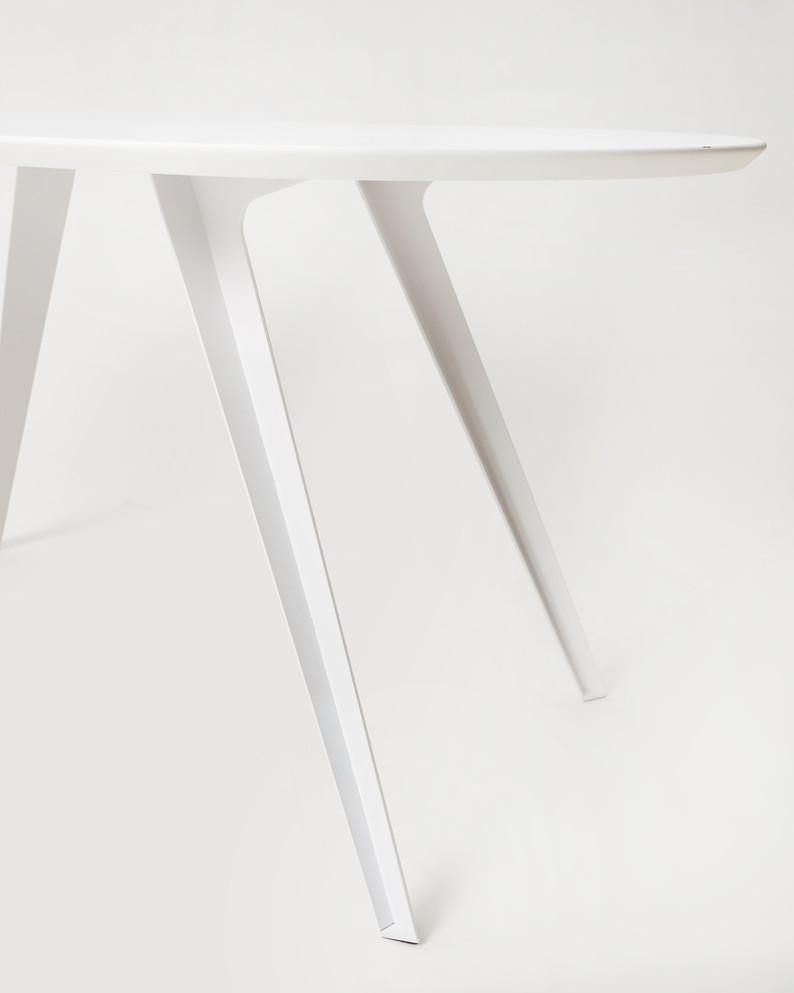 TABLE LUMAY DESIGN - CHICORE