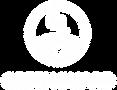 LOGO GREENGUARD-01.webp