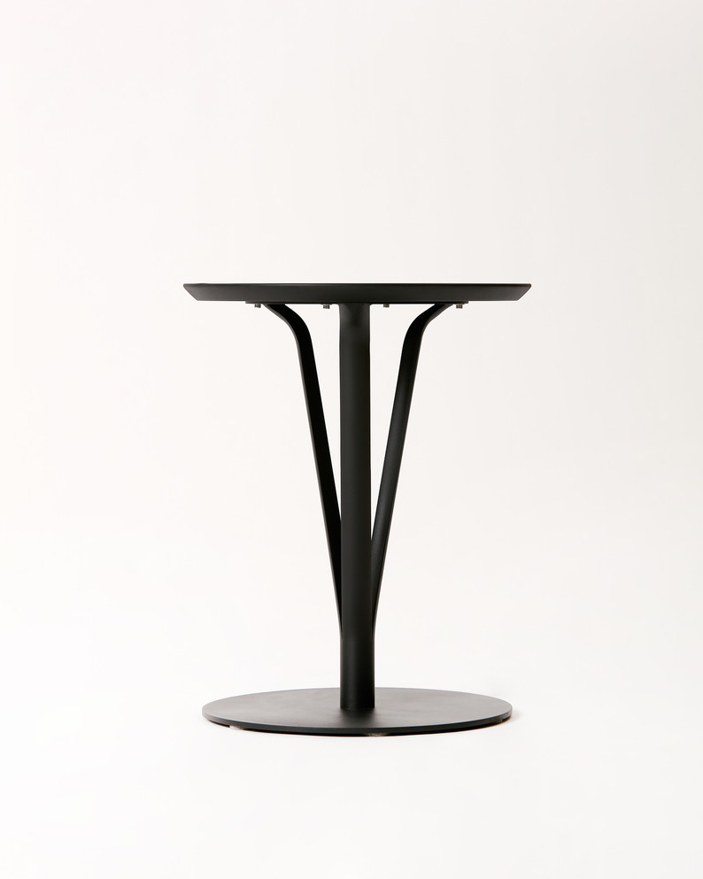 TABLE LUMAY DESIGN - TREFLE