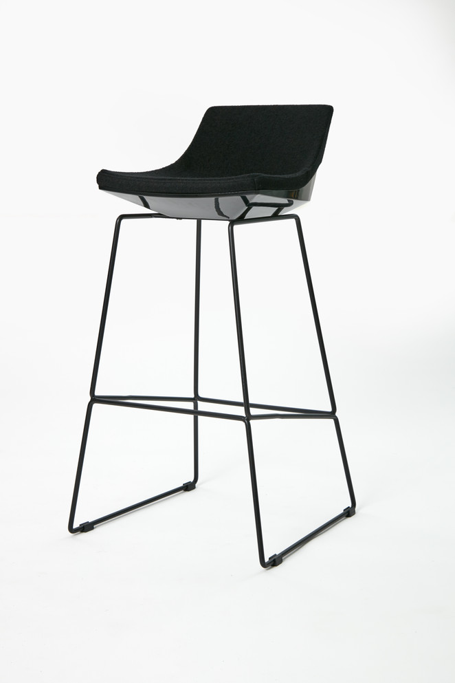 TABOURET LUMAY DESIGN - DIDO