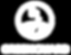 LOGO GREENGUARD-01.png