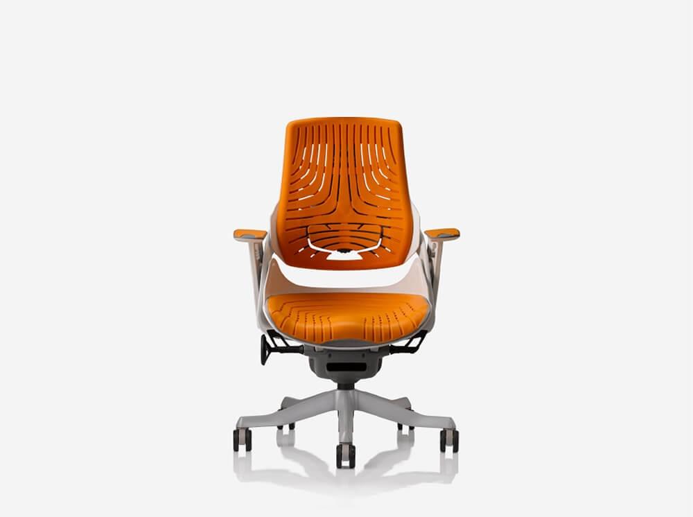 WAU Chaise operateur