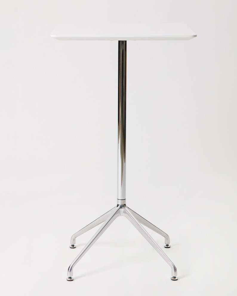 TABLE LUMAY DESIGN - TITANIA
