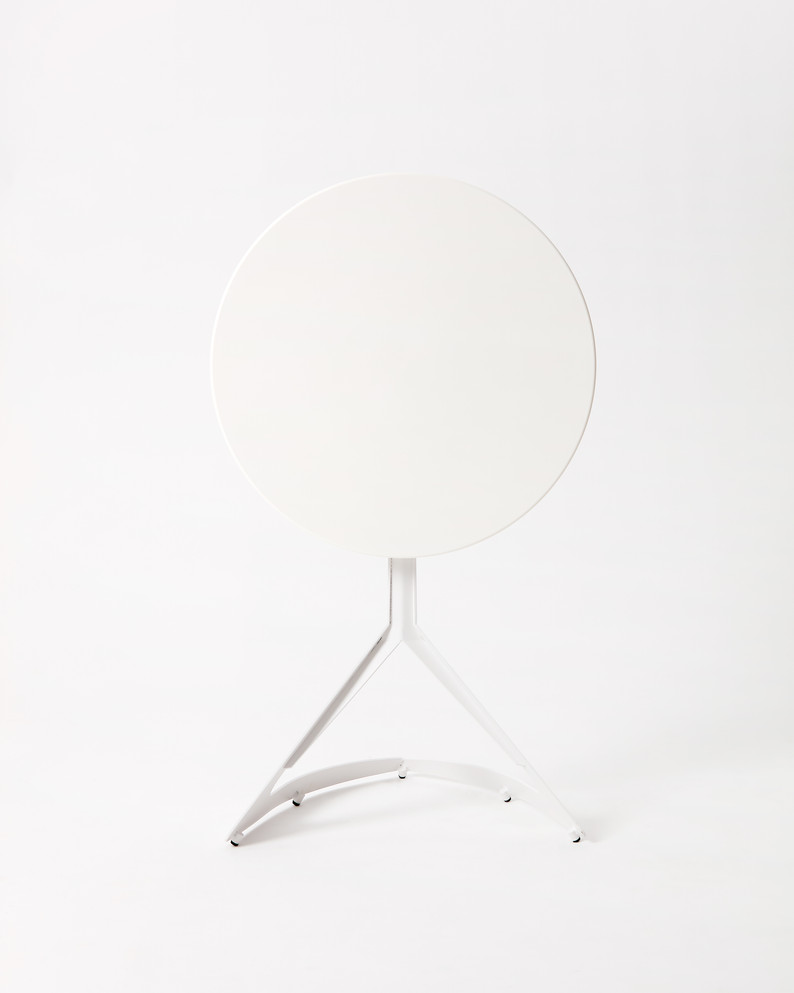 TABLE LUMAY DESIGN - PYROLE