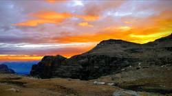 tramontoalboè