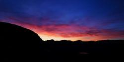 tramontoalboe
