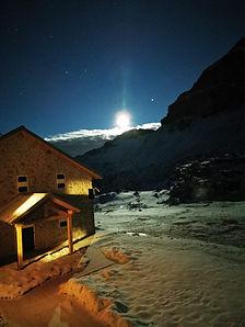 notte sotto la luna al boè 2.JPG