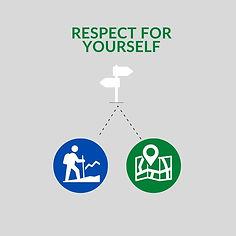 Responsabila' per te (1).jpg